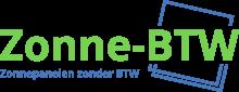 Logo Zonne-BTW